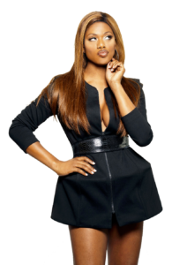 laverne cox, contemporary queer actress, african american, trans woman, black